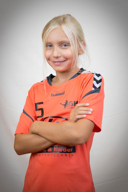 Anna DRAGOUN