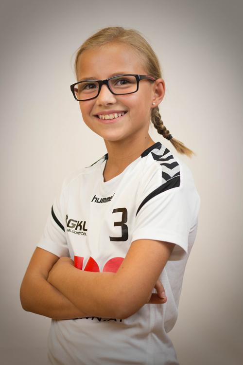 Livia NABER