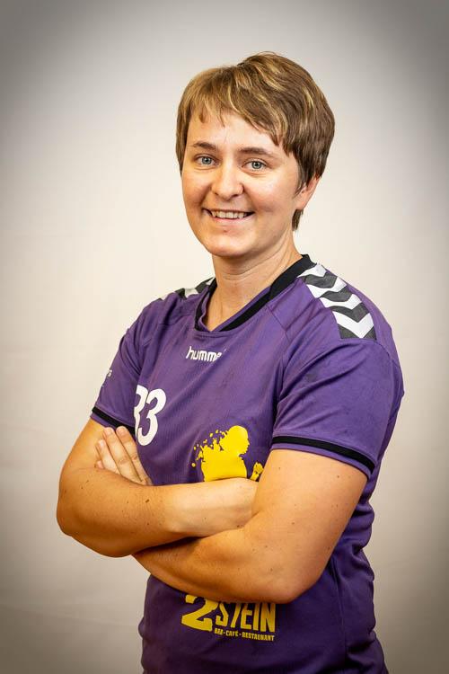 Katrin PRESSLMEYR