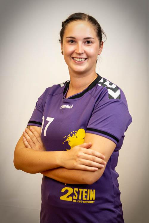 Corinna SCHENKERMAYR