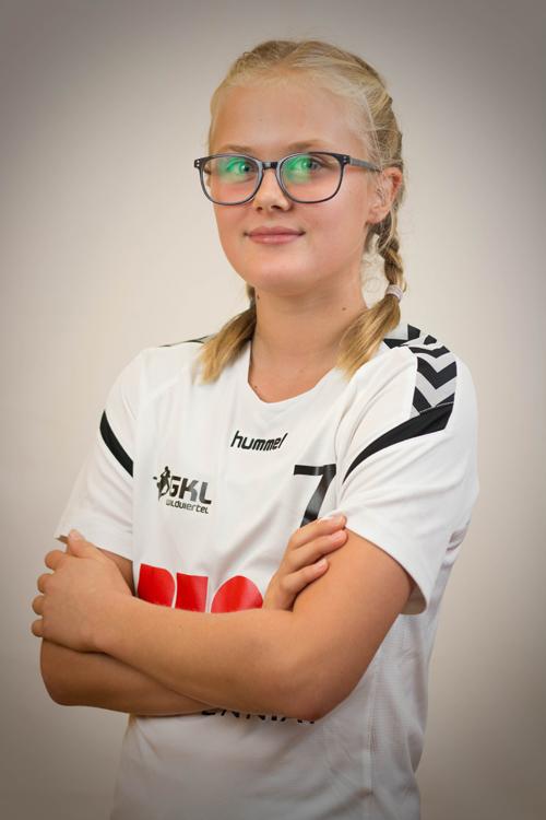 Elisa SIMLINGER