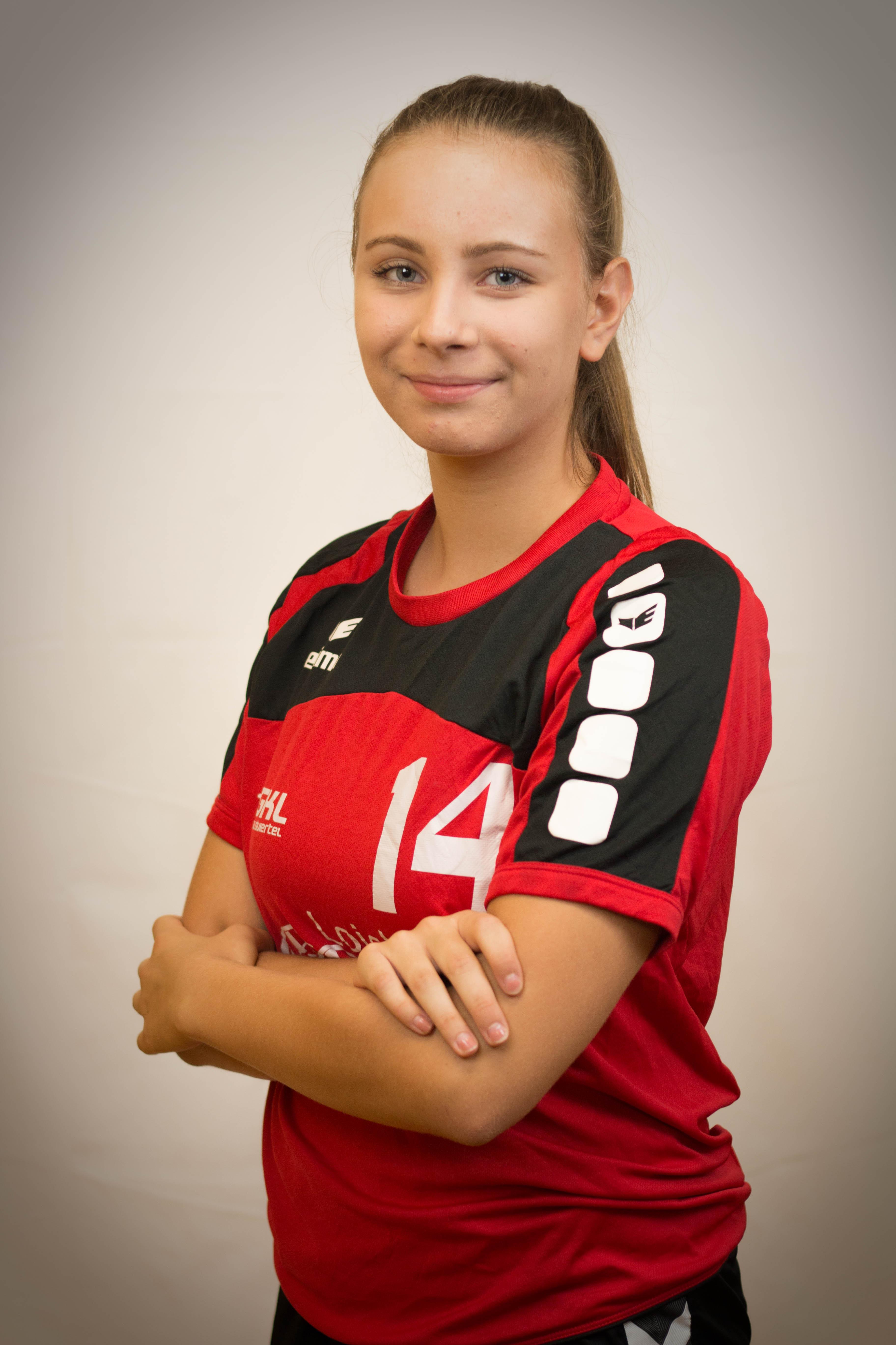 Valentina VUKOVIC