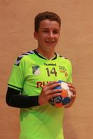 Mario Lippitsch
