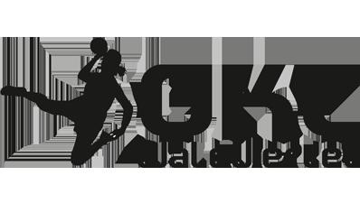logo-gkl