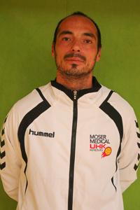 TR Bozso Andras