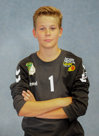 Hehenberger Aron