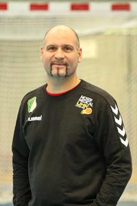 Heinz Thomas