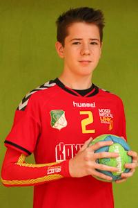 Tremmel Rainer